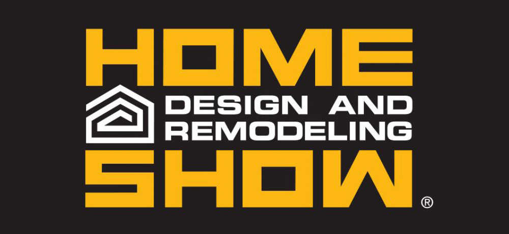 Miami Beach Home Design Remodeling Show