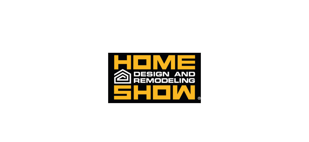 Home Design And Remodeling Show Part - 37: Home Design And Remodeling Show