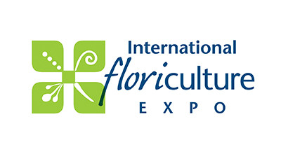 International Floriculture Expo
