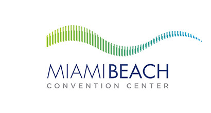 View our upcoming events   Miami Beach Convention Center