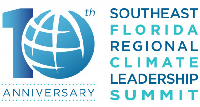 10th Annual Climate Leadership Summit