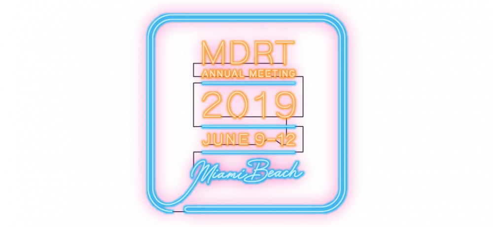 MDRT Annual Meeting