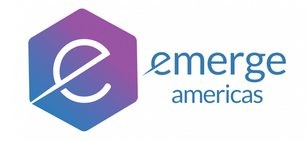 Events: Emerge Americas Technology Conference | Miami Beach