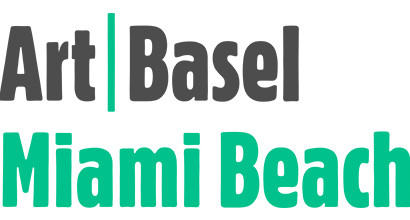 View our upcoming events | Miami Beach Convention Center