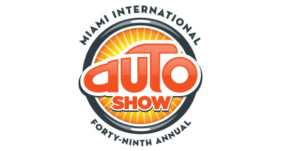 Miami International Auto Show