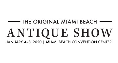 Events: Month 1 2020 | Miami Beach Convention Center
